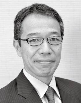 澤田則弘先生
